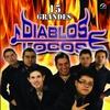 Cover of the album 15 Grandes
