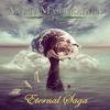 Couverture de l'album Eternal Saga