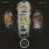 Couverture de l'album Ventolin EP (Remixes)
