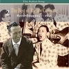 Cover of the album The Italian Song: The Best of Renato Carosone Volume 2 - Recordings 1950- 1958
