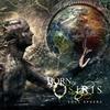 Couverture de l'album Soul Sphere