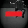 Couverture de l'album Trampoline (feat. 2 Chainz) - Single