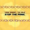 Couverture de l'album Stop the Panic