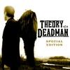 Couverture de l'album Theory of a Deadman (Special Edition)