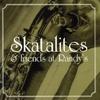 Couverture de l'album Skatalites & Friends at Randy's
