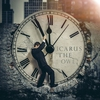 Cover of the album Icarus The Owl