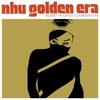 Cover of the album Nhu Golden Era