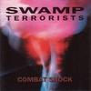 Couverture de l'album Combat Shock (Bonus Tracks)