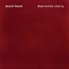 Cover of the album Depression Cherry