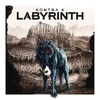 Couverture de l'album Labyrinth
