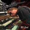 Cover of the album B3 Soul
