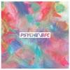 Couverture de l'album Psyche/BFC - Deluxe Digital Version