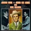 Couverture de l'album Sing Hank Williams