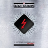 Couverture de l'album Electrostorm, Vol. 5