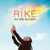 Cover of the track La journée sera belle