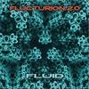 Cover of the album Fluid