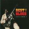 Cover of the album Best of Blues, Vol. 1