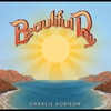 Cover of the album Beautiful Day