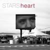 Couverture de l'album Heart