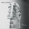 Couverture de l'album Head-Visions