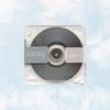 Couverture de l'album In Blue on a Vaporous Sky - EP