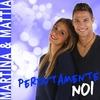 Cover of the album Perdutamente noi - Single
