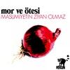Cover of the album Masumiyetin Ziyan Olmaz