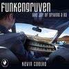 Couverture de l'album Funkengruven