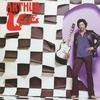 Cover of the album Arthur Lee