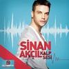 Cover of the album Kalp Sesi (feat. İzel, Ajda Pekkan, Hande Yener, Ziynet Sali, Teodora & Elif Kaya)
