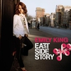 Cover of the album East Side Story