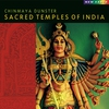 Cover of the album Sacred Temples of India