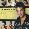 Cover of the album Io canto a te