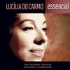 Couverture de l'album Lucília Do Carmo