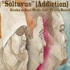 "Cover of the album ""Sõltuvus"" (Addiction) [feat. Printz Board] - Single"