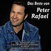 Cover of the album Das Beste Von Peter Rafael