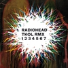 Cover of the album TKOL RMX 1234567