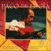 Couverture de l'album Antología, Vol. 1