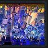 Couverture de l'album Framework