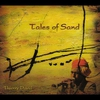 Cover of the album Tales of Sand