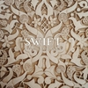 Couverture de l'album Swift