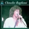 Couverture de l'album Claudio Baglioni