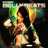 Couverture du titre Bangin' Bellybeats