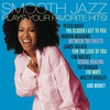 Cover of the album Smooth Jazz Plays Your Favorite Hits