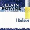 Cover of the album I Believe - EP