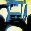 Couverture de l'album Peter Gabriel 4: Security (Remastered)