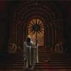 Cover of the album Apocalypse Sun