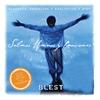 Couverture de l'album Salmos, Himnos y Canciones