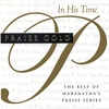 Cover of the album Praise Gold (In His Time)