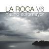 Couverture de l'album La Roca, Vol. 6